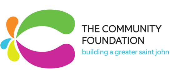 The Community Foundation Saint John